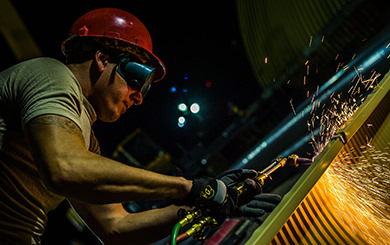 Arta si Decoratiuni